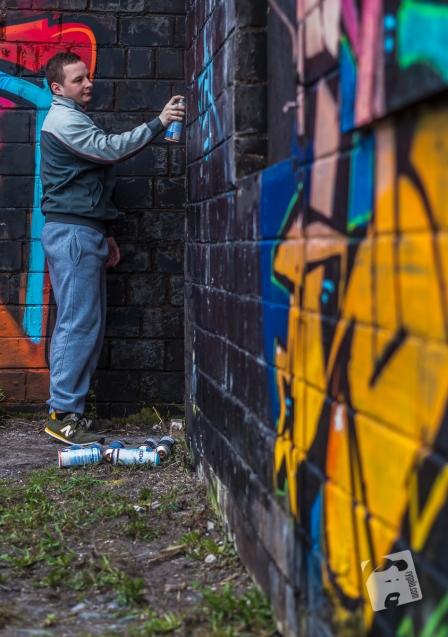 graffiti jam-3306