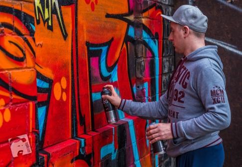 graffiti jam-3307