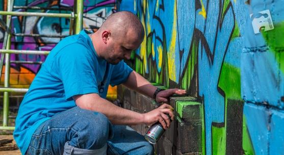 graffiti jam-3309