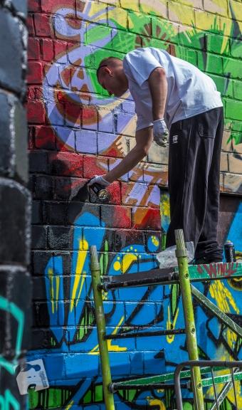 graffiti jam-3312