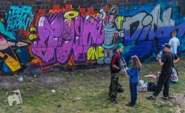 graffiti jam-3315