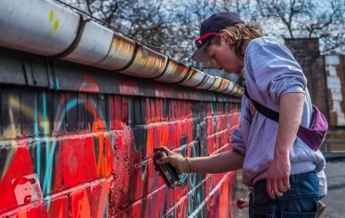 graffiti jam-3317