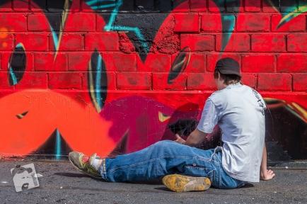 graffiti jam-3318