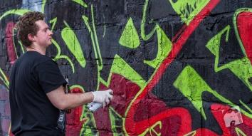 graffiti jam-3321