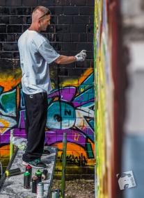 graffiti jam-3323