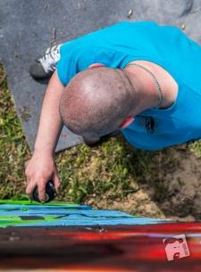 graffiti jam-3324