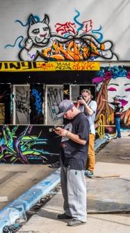 graffiti jam-3330