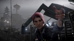 inFAMOUS Second Son™_20160410225155