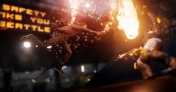 inFAMOUS Second Son™_20160411101630