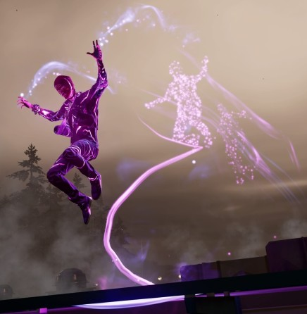 inFAMOUS Second Son™_20160413211748