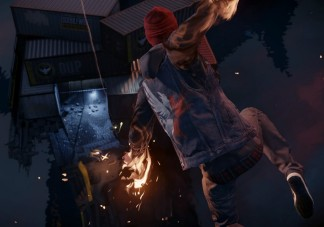 inFAMOUS Second Son™_20160414091908