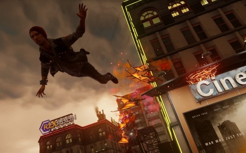 inFAMOUS Second Son™_20160414211305