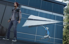 inFAMOUS Second Son™_20160419125204
