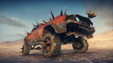 Mad Max_20160510210118