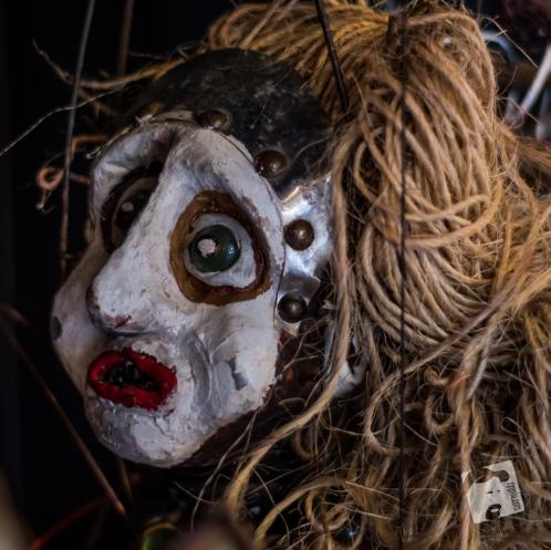 marionetki-4504