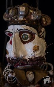 marionetki-4505