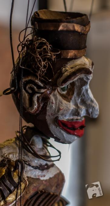 marionetki-4510