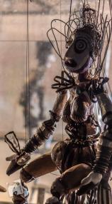 marionetki-4513