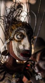 marionetki-4516