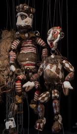 marionetki-4522