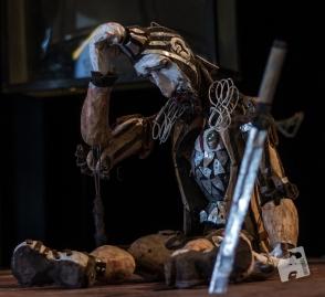 marionetki-4537