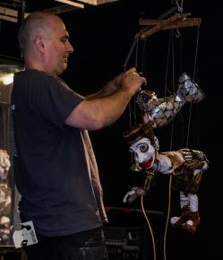 marionetki-4540