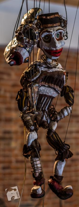 marionetki-4548