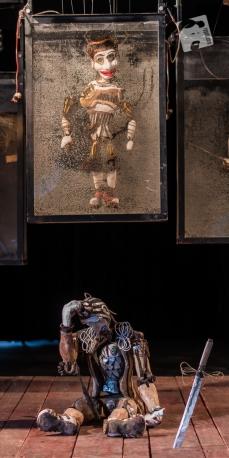 marionetki-4586