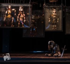 marionetki-4587