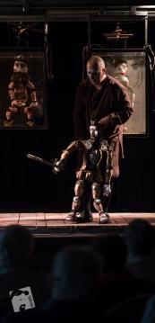 marionetki-4605