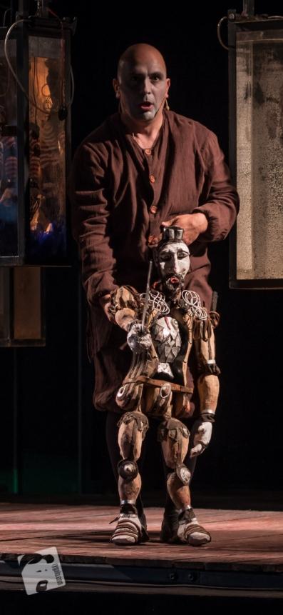 marionetki-4609