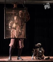 marionetki-4616