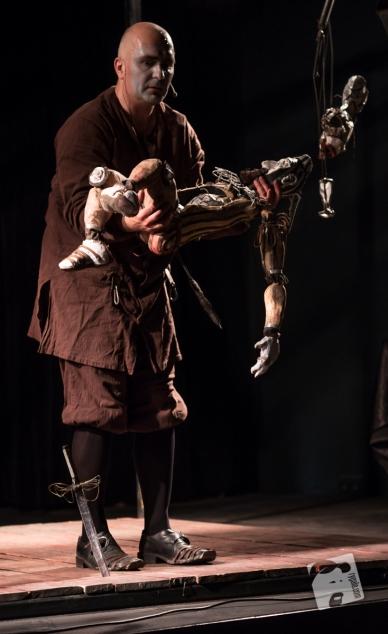 marionetki-4633