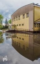 mokry Huragan