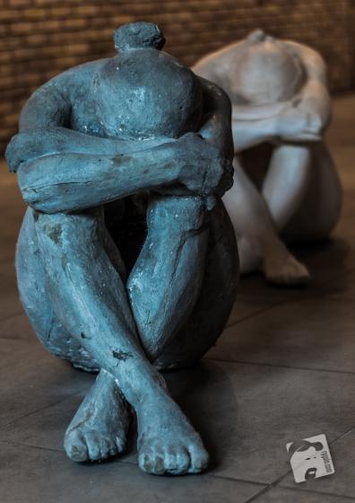 pracownia rzeźby 005-3908