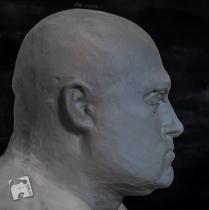 pracownia rzeźby 005-3913