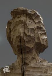 pracownia rzeźby 005-3918