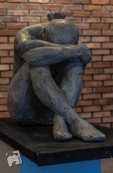 pracownia rzeźby 005-4259