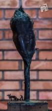 pracownia rzeźby 005-4265