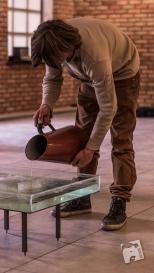 pracownia rzeźby 005-4300