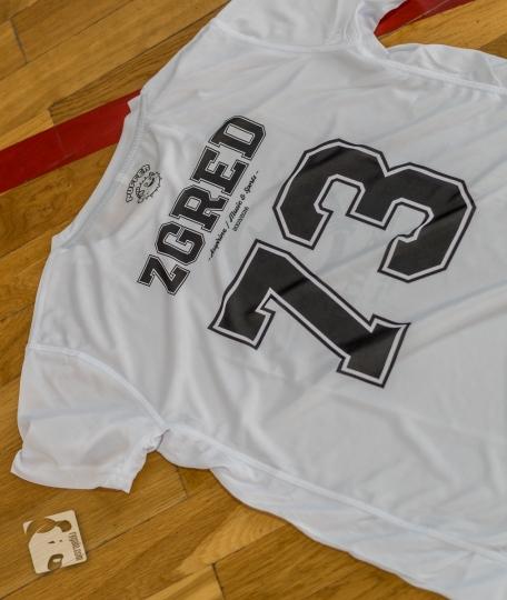 koszulka-8408