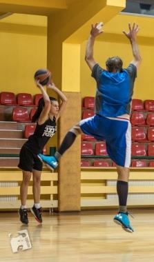 koszykówka-9156