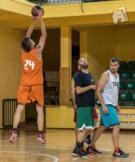 koszykówka-9159