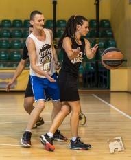 koszykówka-9180