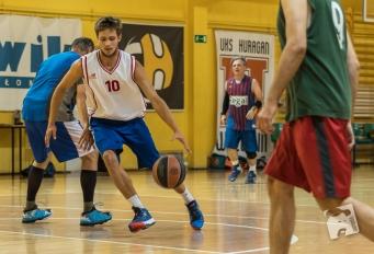 koszykówka-9191