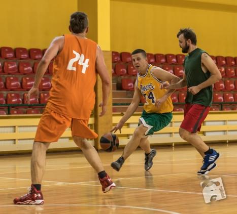 koszykówka-9211