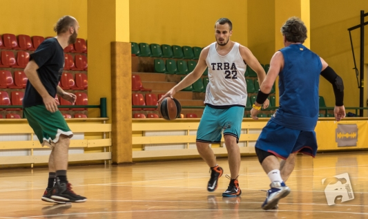 koszykówka-9215