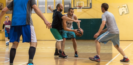 koszykówka-9218