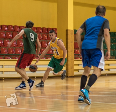 koszykówka-9220