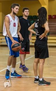 koszykówka-9222
